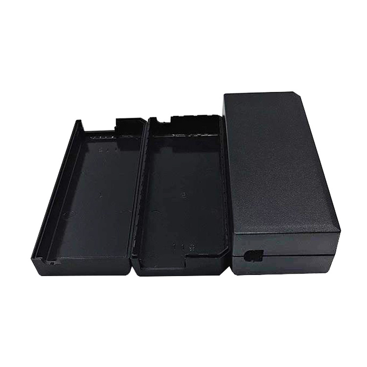 90W筆記本充電器外殼H-119