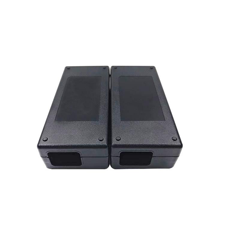 专业供应90W桌面式笔记本电源外壳H-298